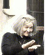 ФОТОАЛЬБОМ по Самой плохой ведьме - Страница 37 Krakava6