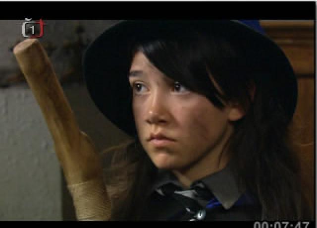 Фотоальбом новой самой плохой ведьмы - Страница 4 Hetty--virvalova