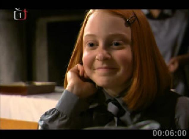 Фотоальбом новой самой плохой ведьмы - Страница 4 Mona-svatouskova3