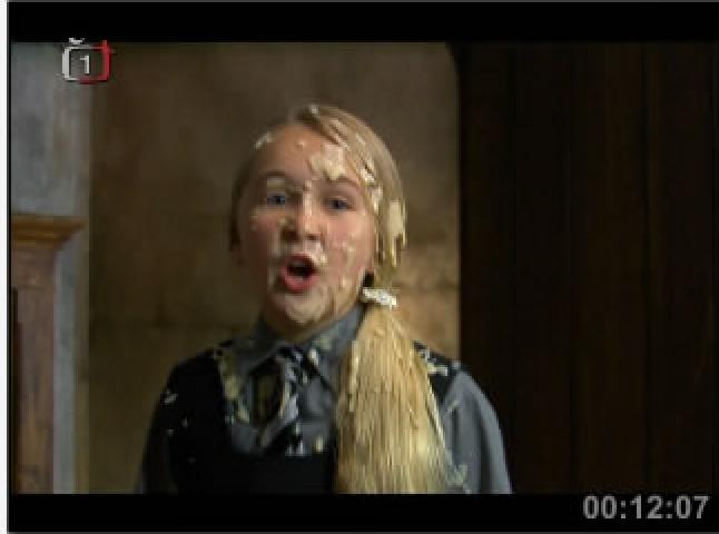 Фотоальбом новой самой плохой ведьмы - Страница 3 Beladona-plevelova2
