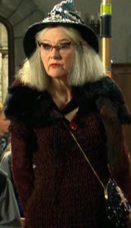 Фотоальбом новой самой плохой ведьмы - Страница 3 Agata--krakava2-5.serie.