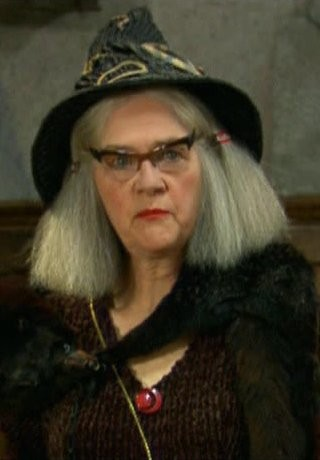 Фотоальбом новой самой плохой ведьмы - Страница 3 Agata-krakava3-5.serie.