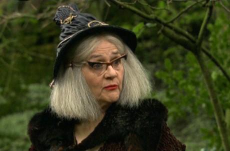 Фотоальбом новой самой плохой ведьмы - Страница 3 Agata-krakava-5.serie.