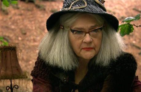 Фотоальбом новой самой плохой ведьмы - Страница 3 Agata-krakava-5.serie2.