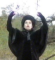 ФОТОАЛЬБОМ по Самой плохой ведьме - Страница 37 Metlova6