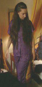 ФОТОАЛЬБОМ по Самой плохой ведьме - Страница 37 Metlova11